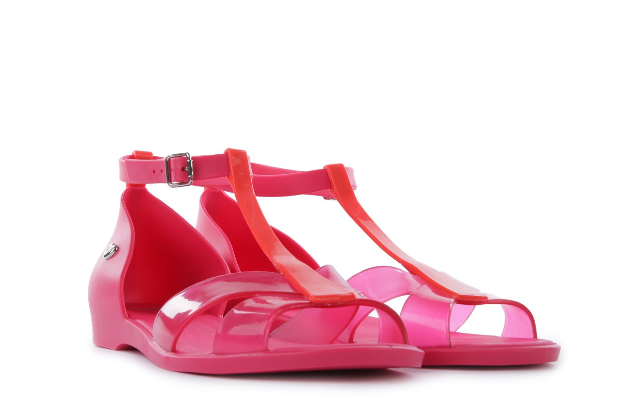 Mel 31541 pink 8