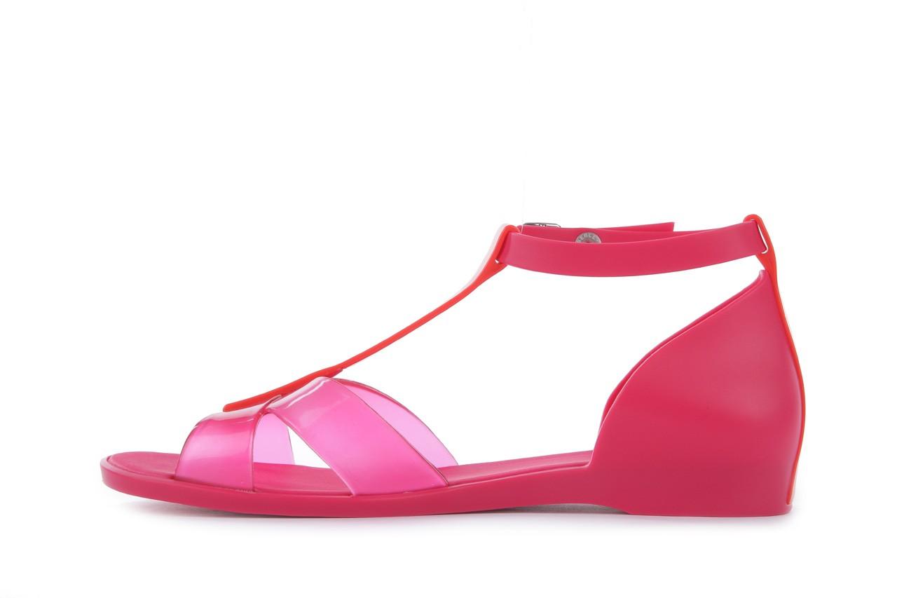 Mel 31541 pink 9