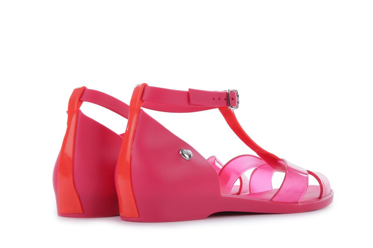 Mel 31541 pink 10