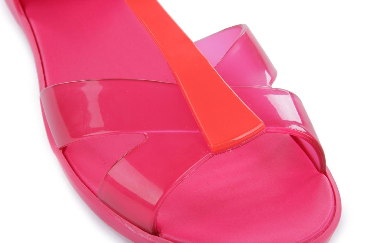 Mel 31541 pink 13
