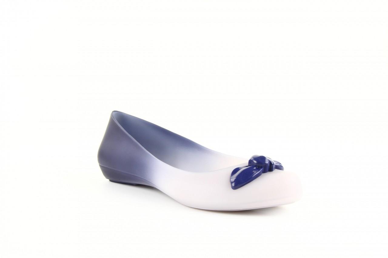 Mel 32113 beige-blue 8