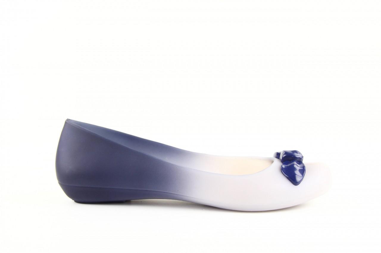 Mel 32113 beige-blue 10