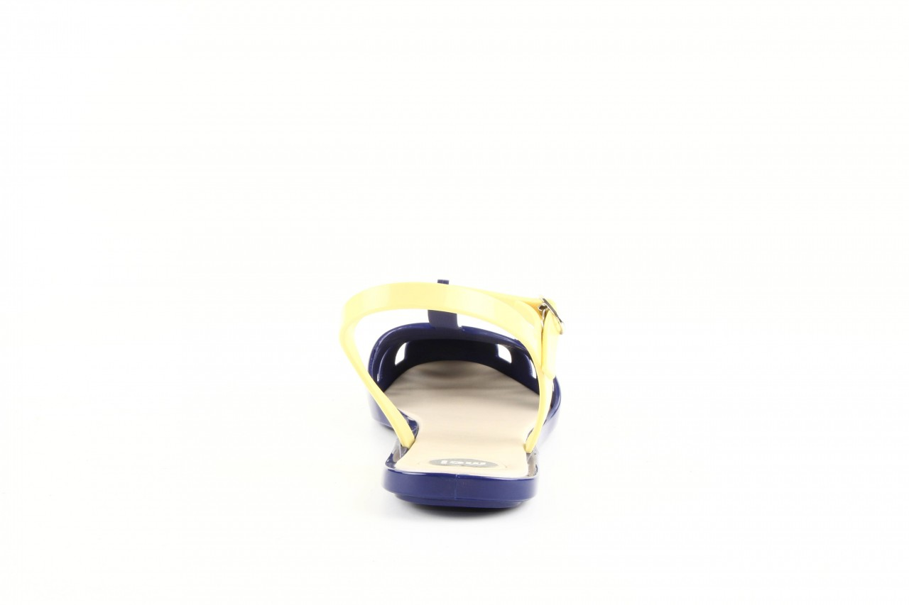 Mel 32115 blue-yellow 6