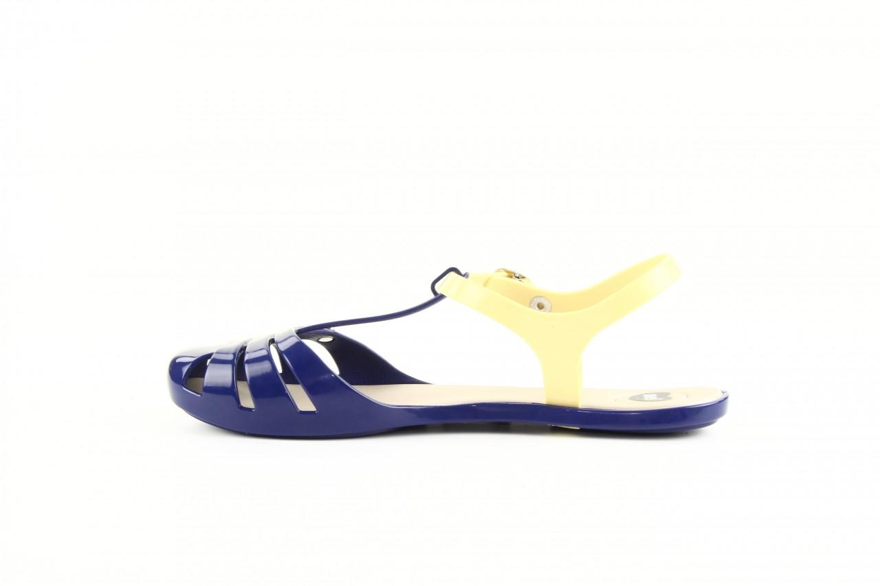 Mel 32115 blue-yellow 11