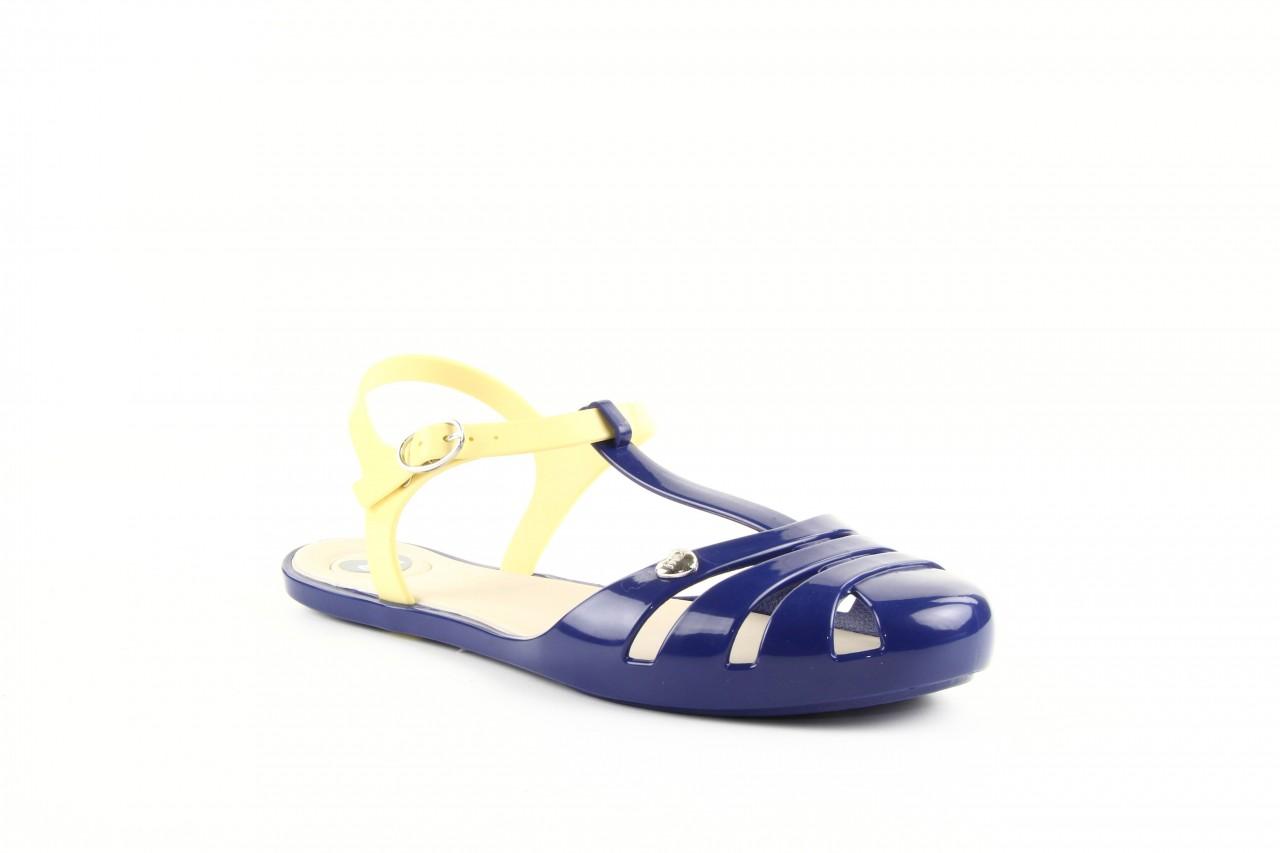 Mel 32115 blue-yellow 8