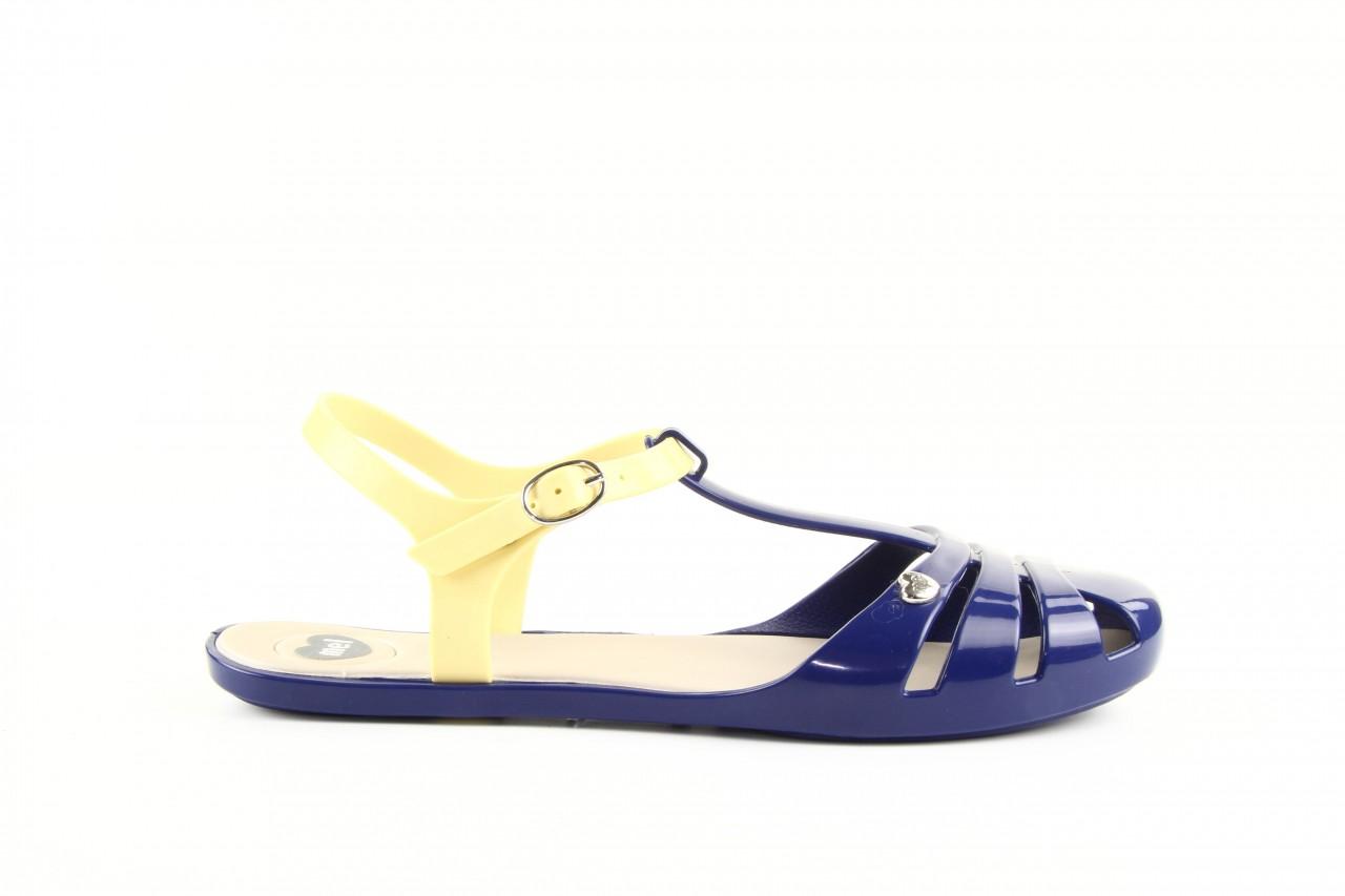 Mel 32115 blue-yellow 9
