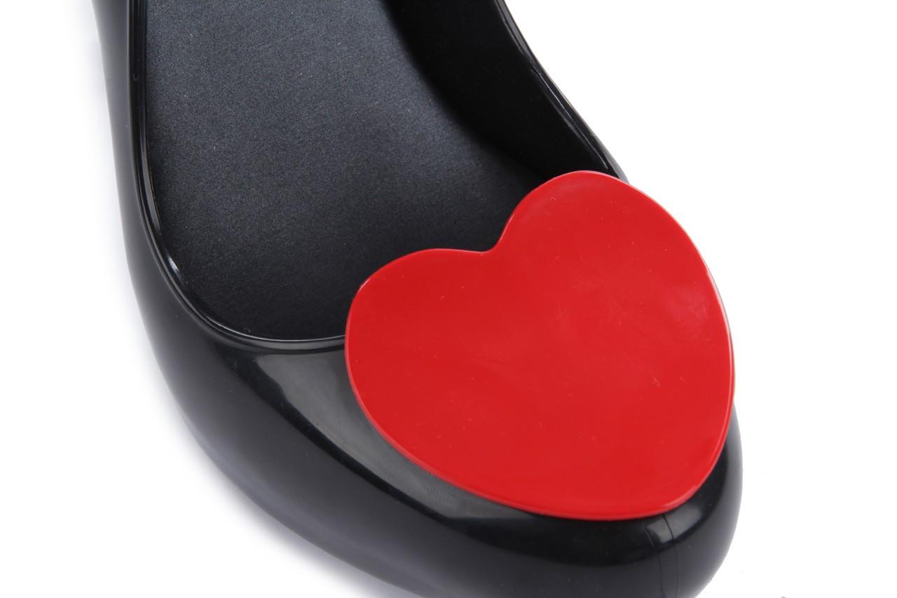 Mel 32119 black-red 12