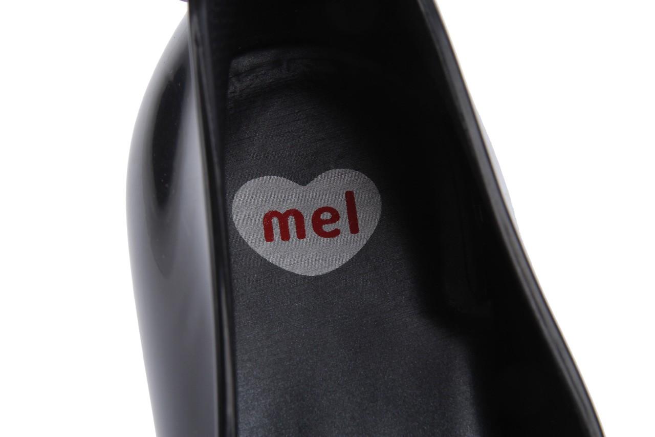Mel 32119 black-red 13