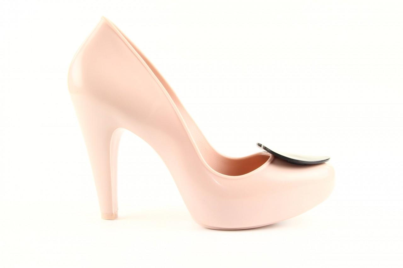 Mel 32119 pink-black 8