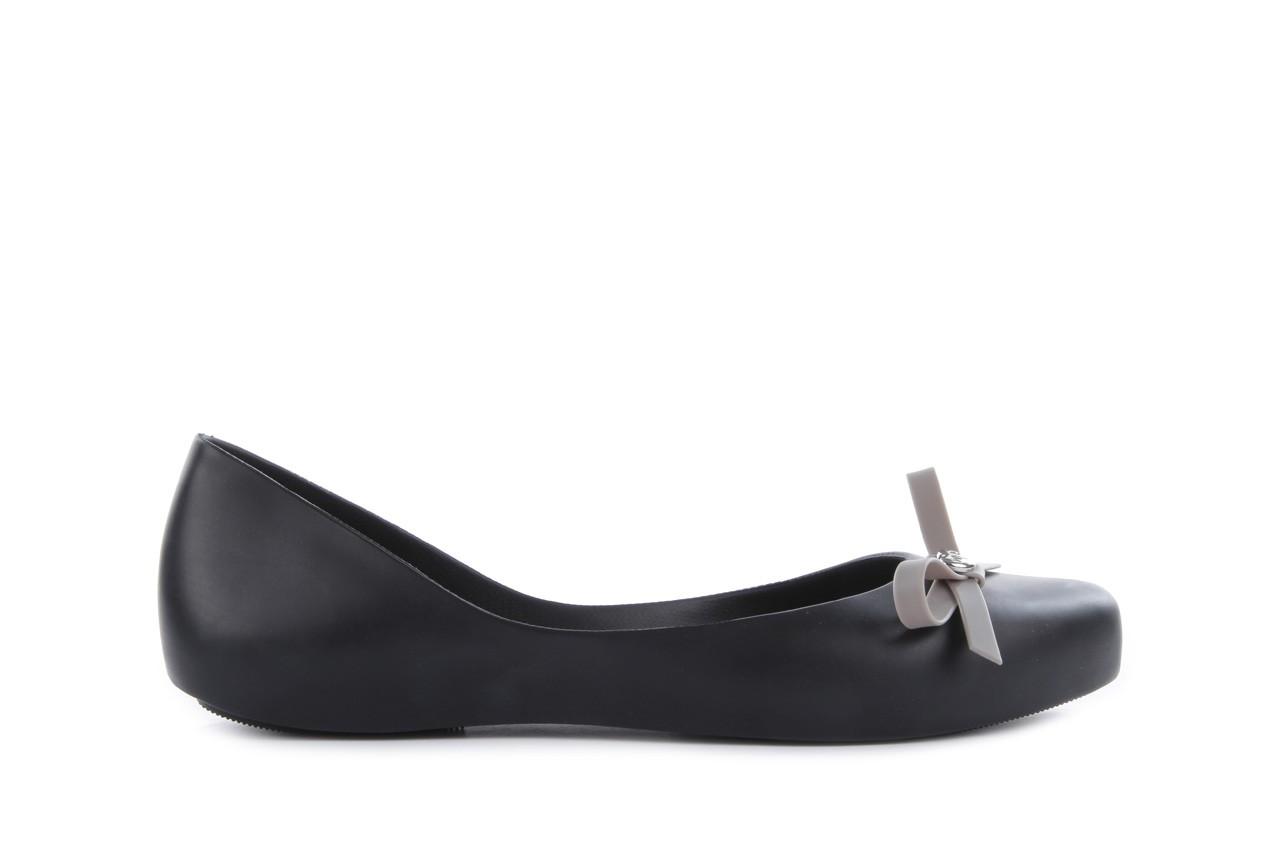 Mel 32133 black-grey 7