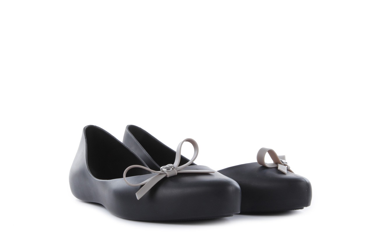Mel 32133 black-grey 8
