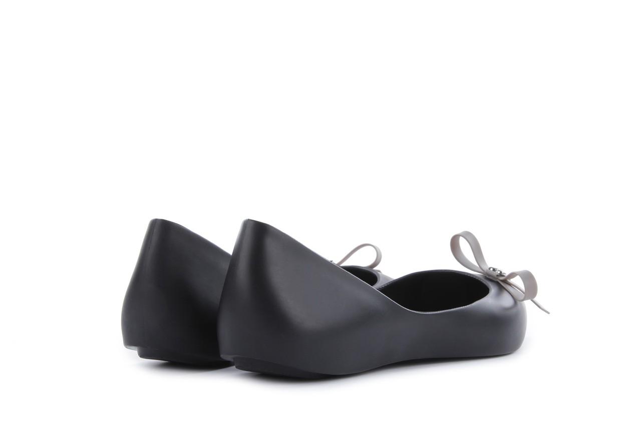 Mel 32133 black-grey 10