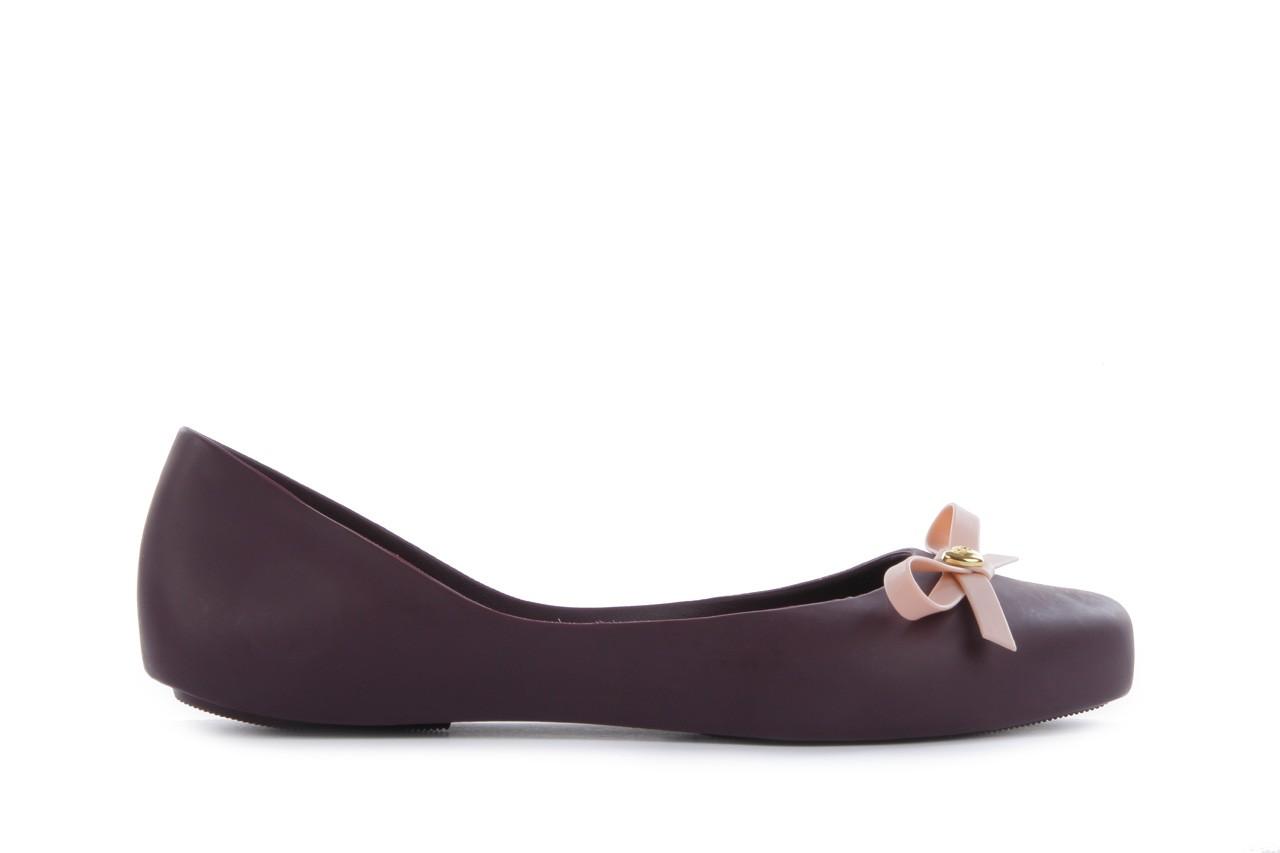 Mel 32133 burgund-pink 7