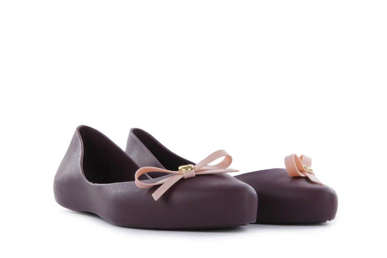 Mel 32133 burgund-pink 8