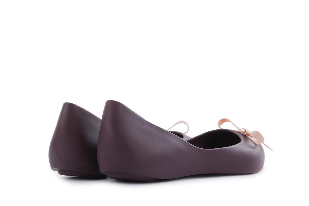 Mel 32133 burgund-pink 10