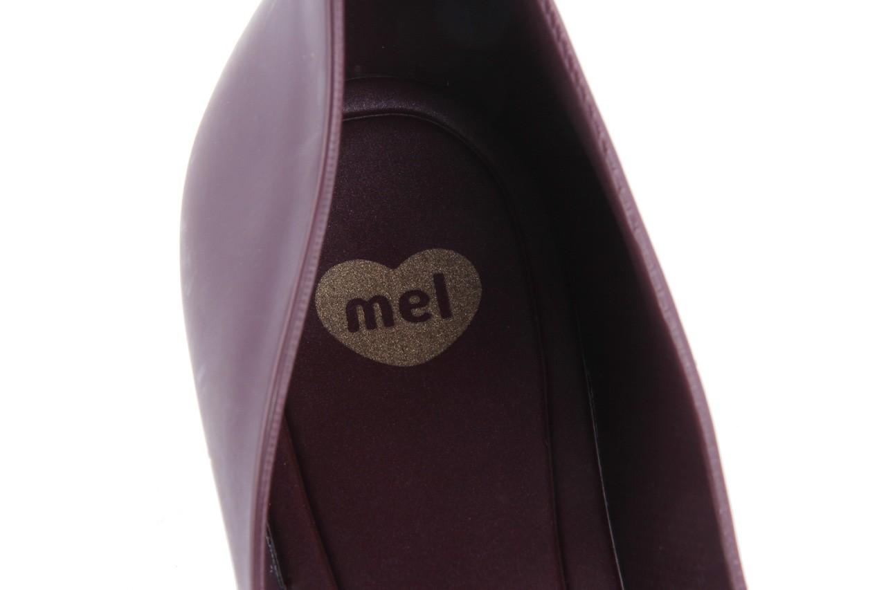 Mel 32133 burgund-pink 13