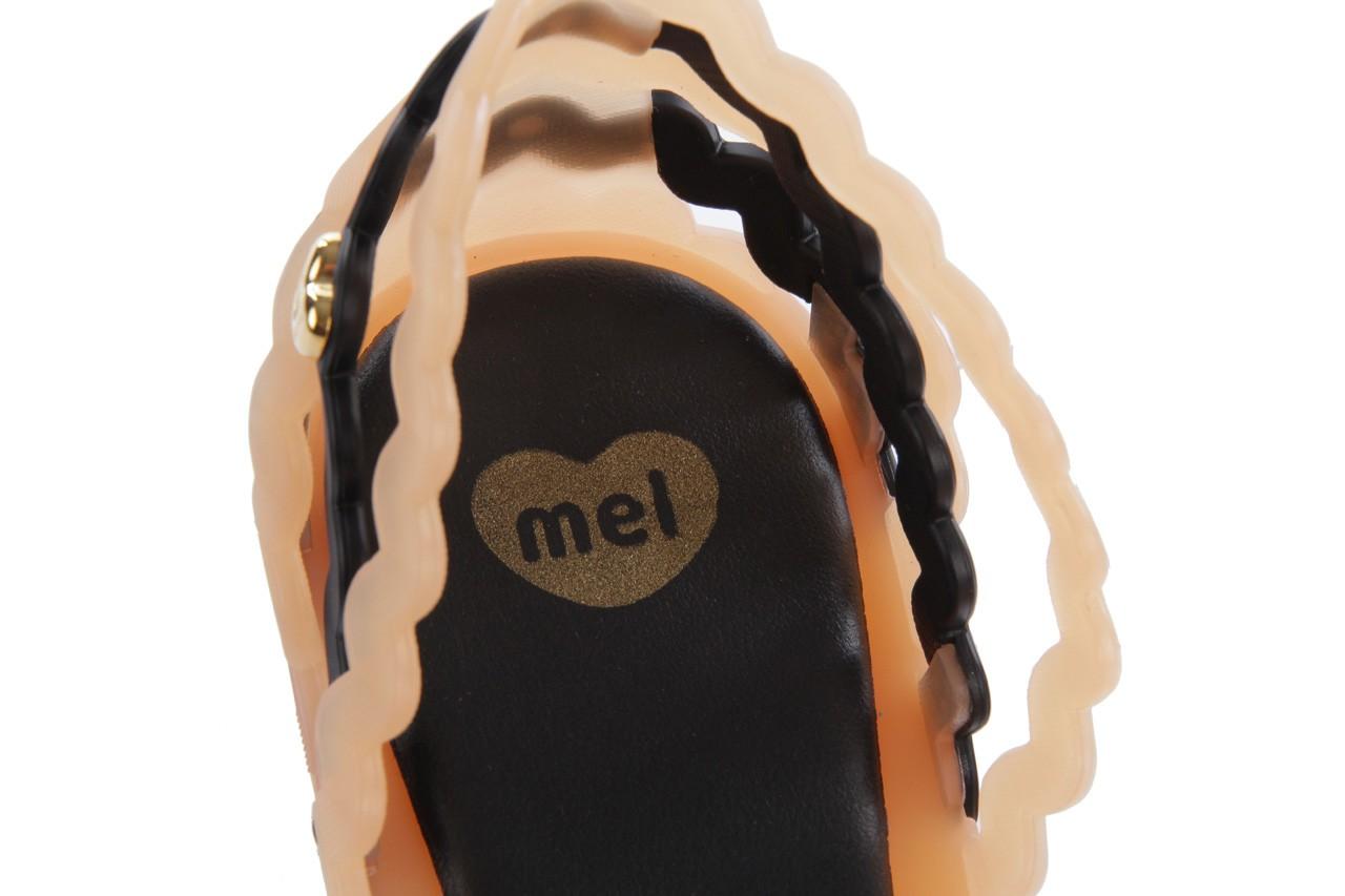 Mel 32143 orange-black 14