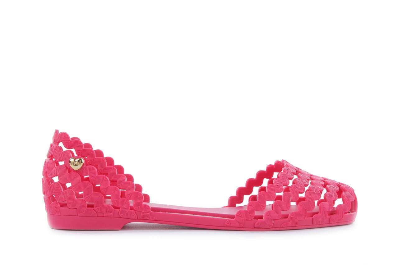 Mel 32143 pink 8