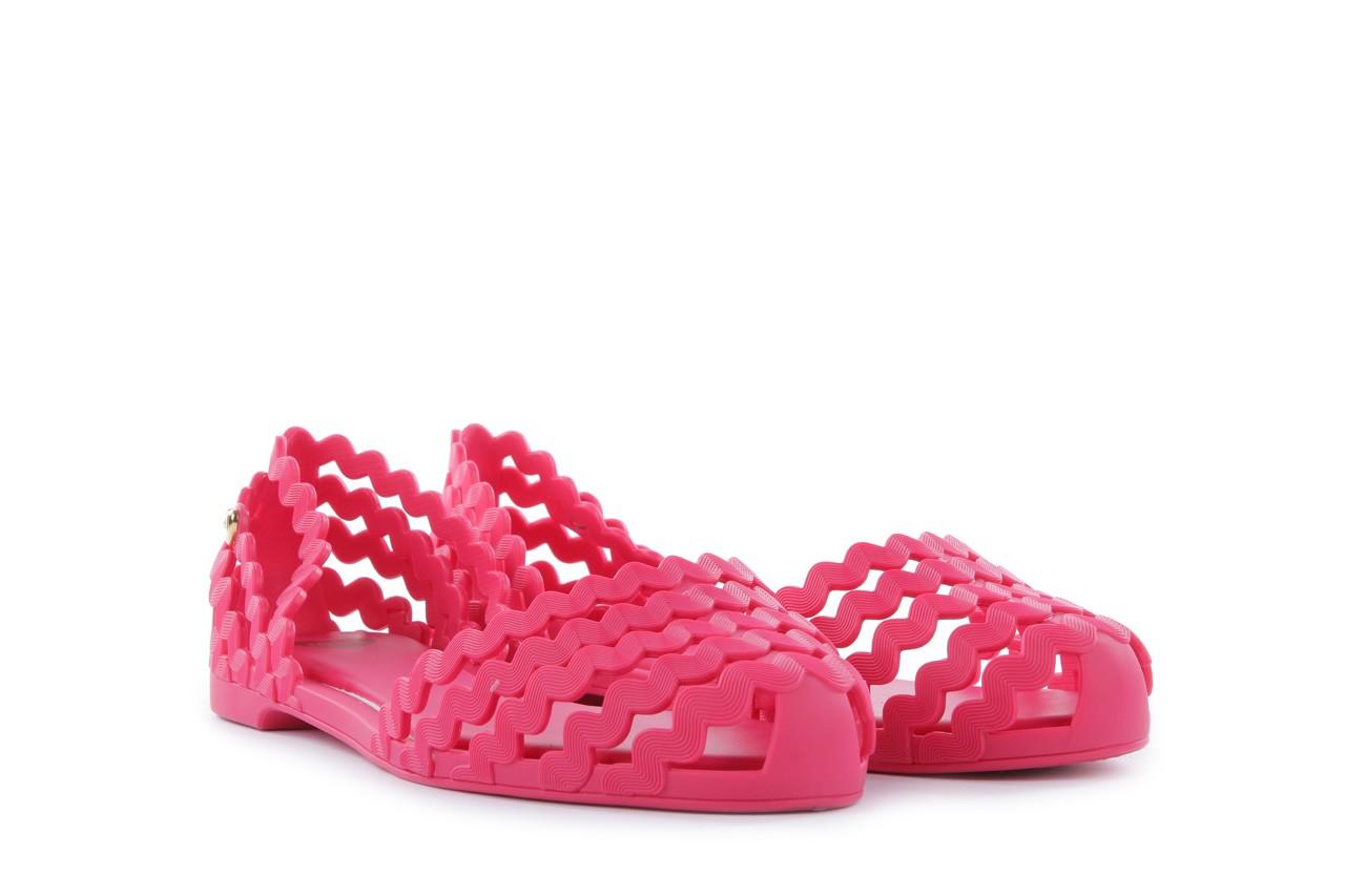 Mel 32143 pink 9