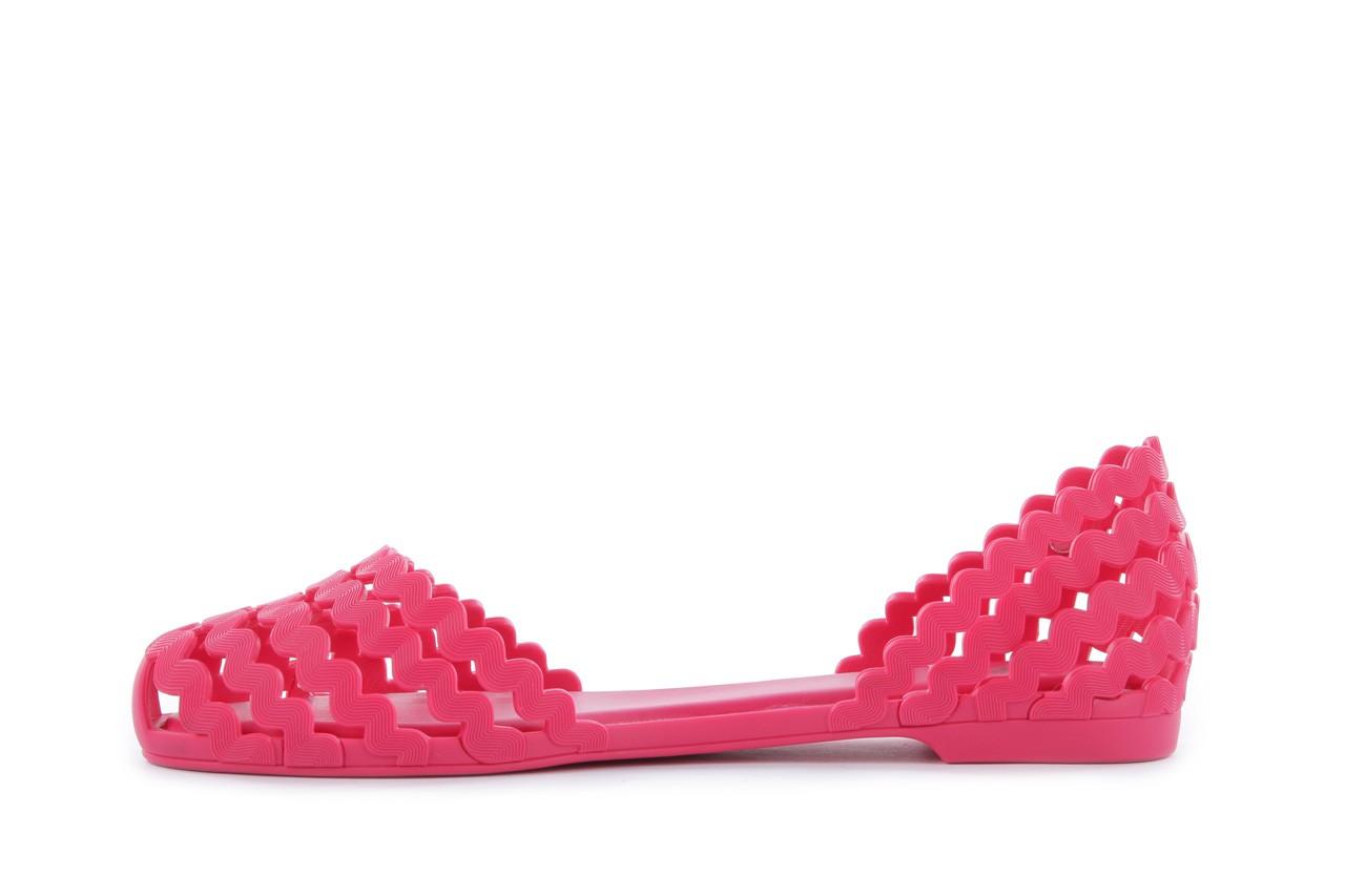 Mel 32143 pink 10