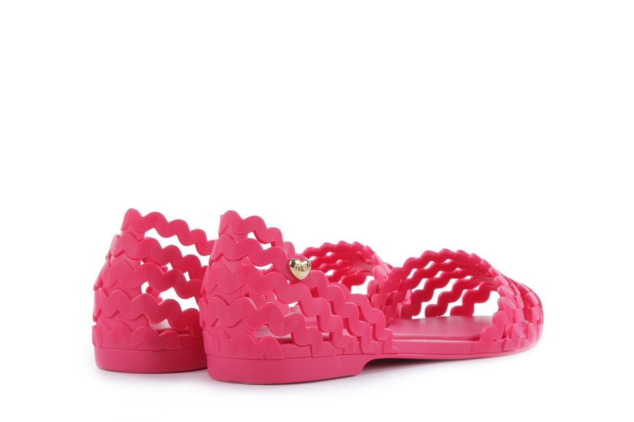 Mel 32143 pink 11