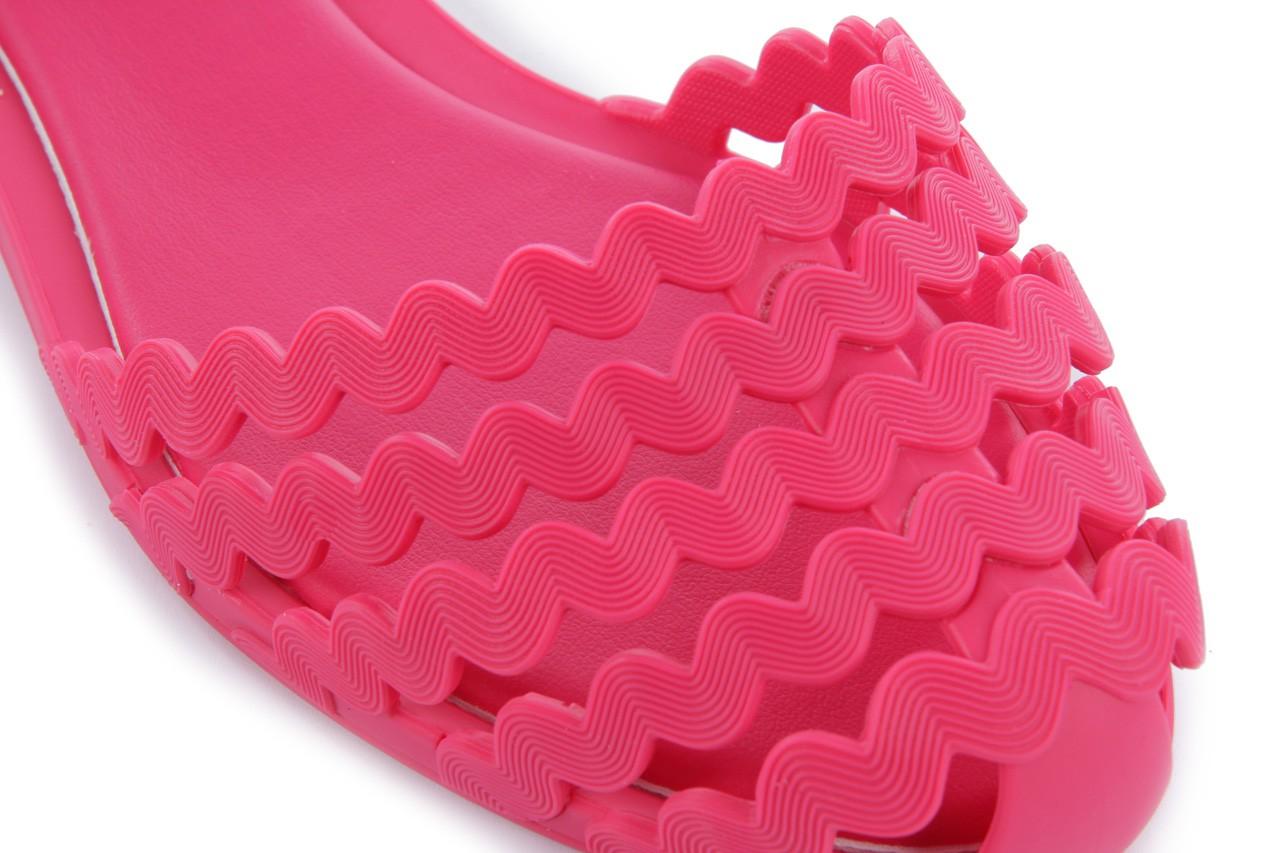Mel 32143 pink 13