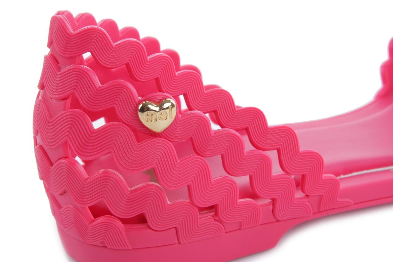 Mel 32143 pink 14