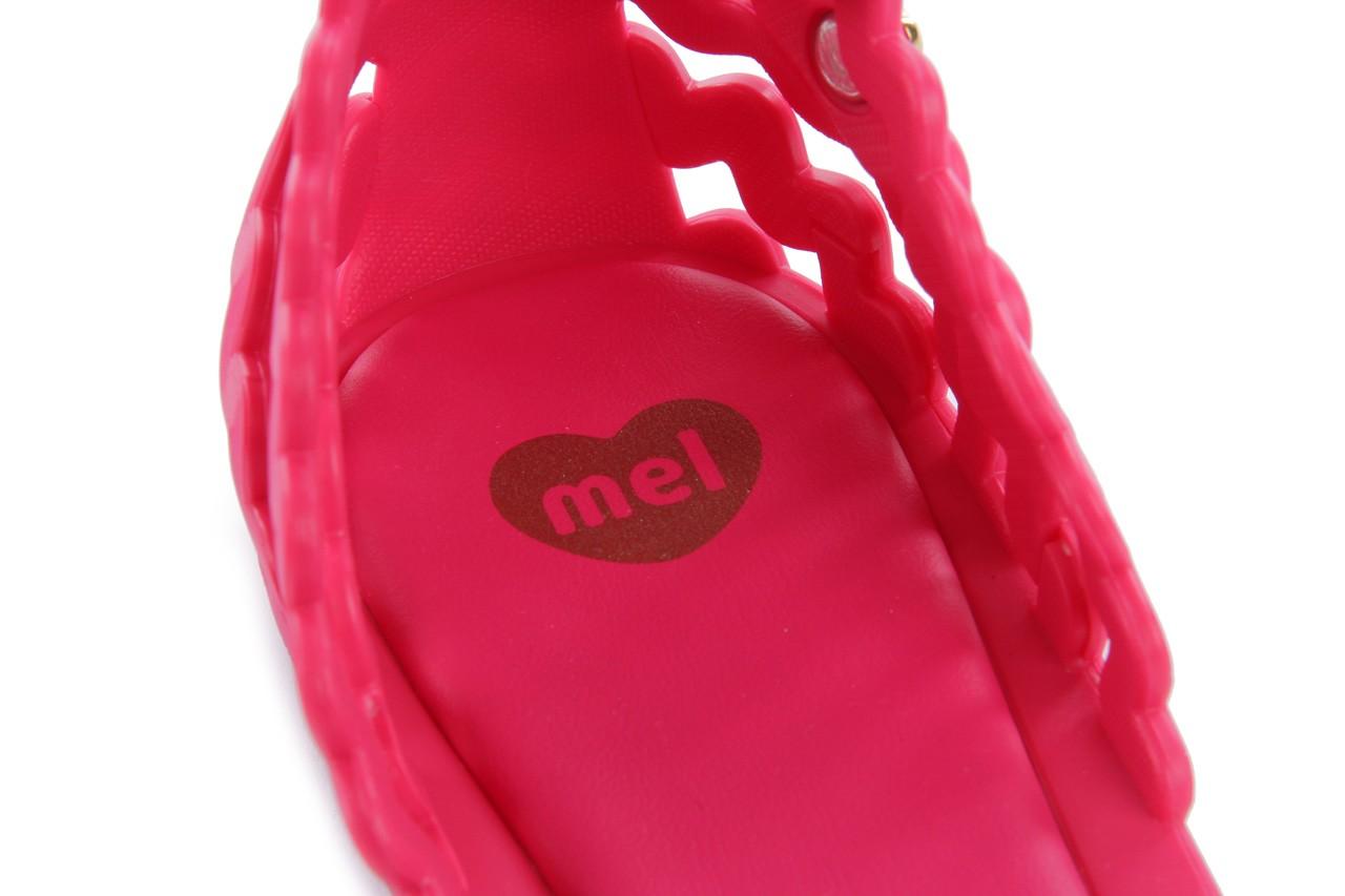 Mel 32143 pink 15