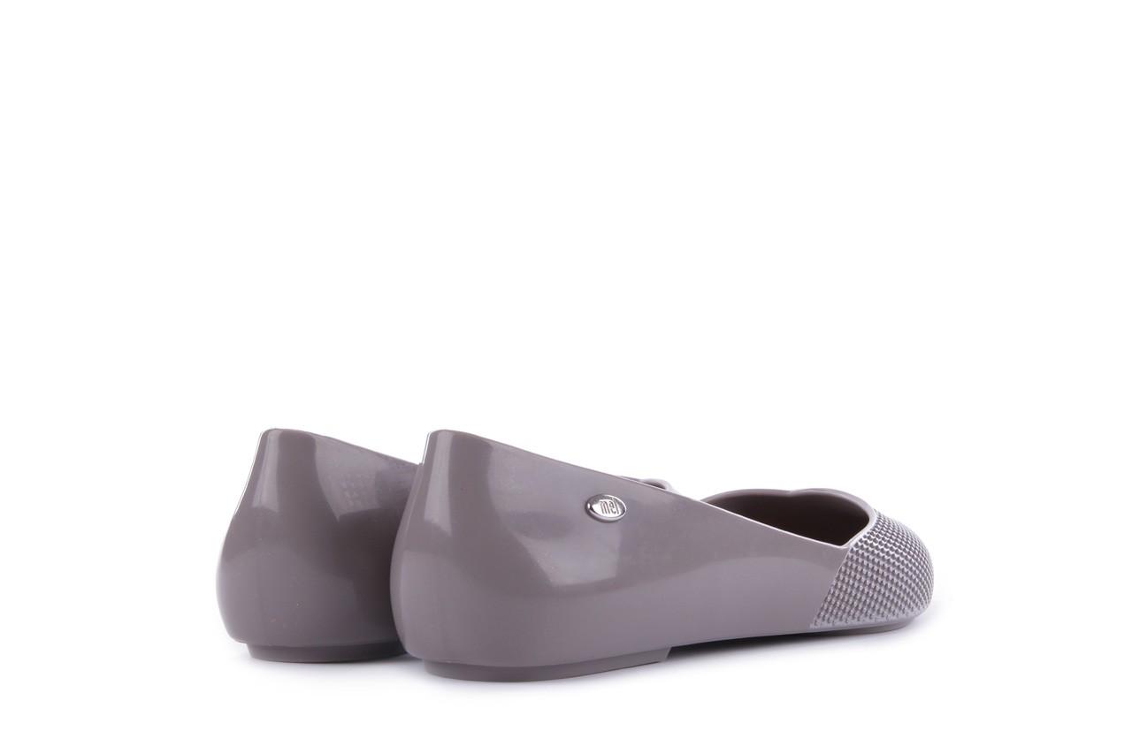 Mel 32147 grey 10