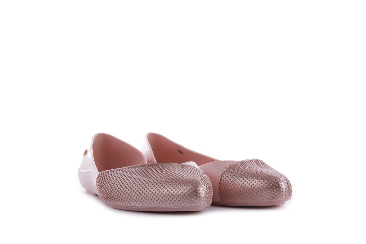 Mel 32147 light pink 8