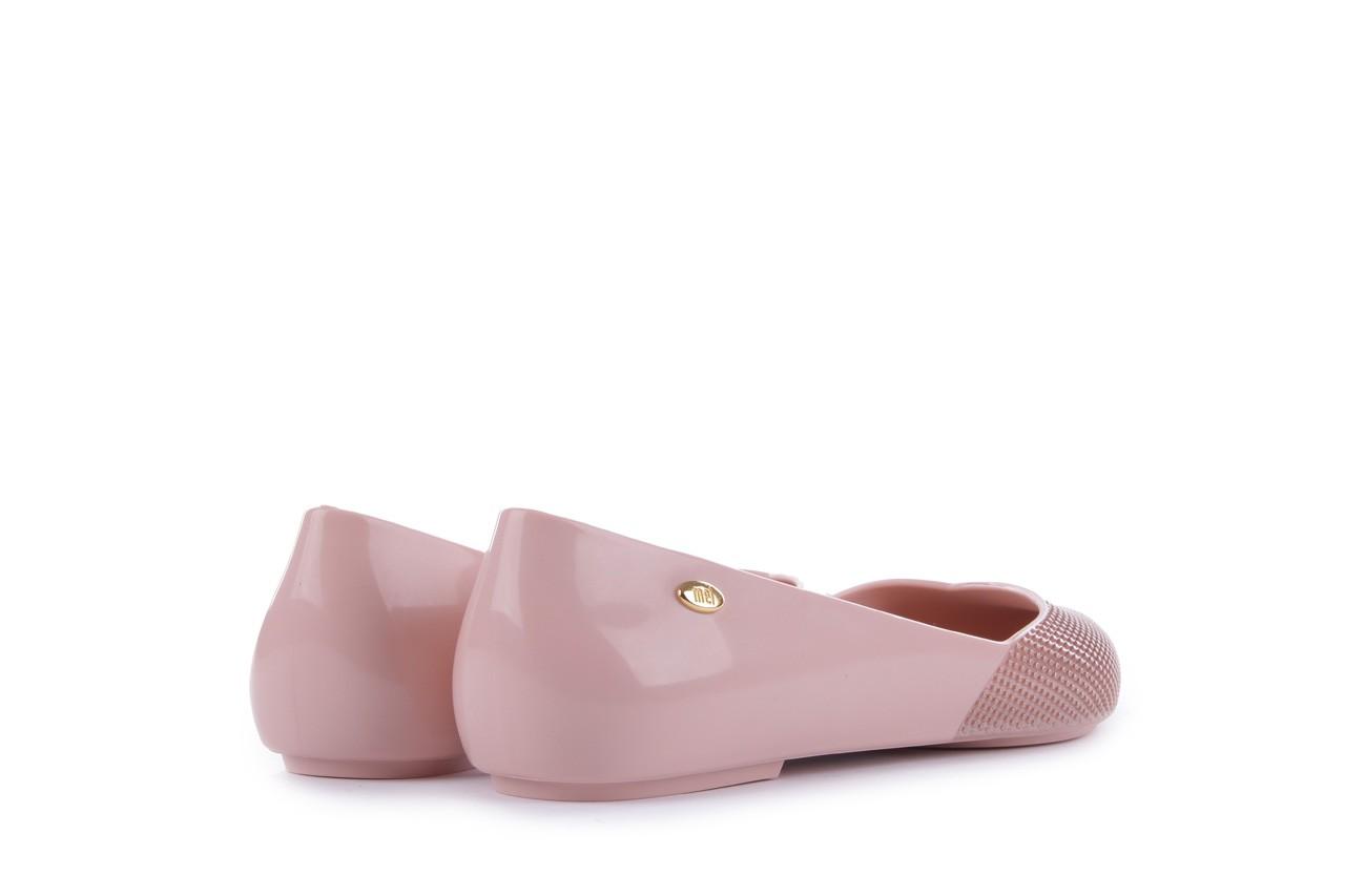 Mel 32147 light pink 10