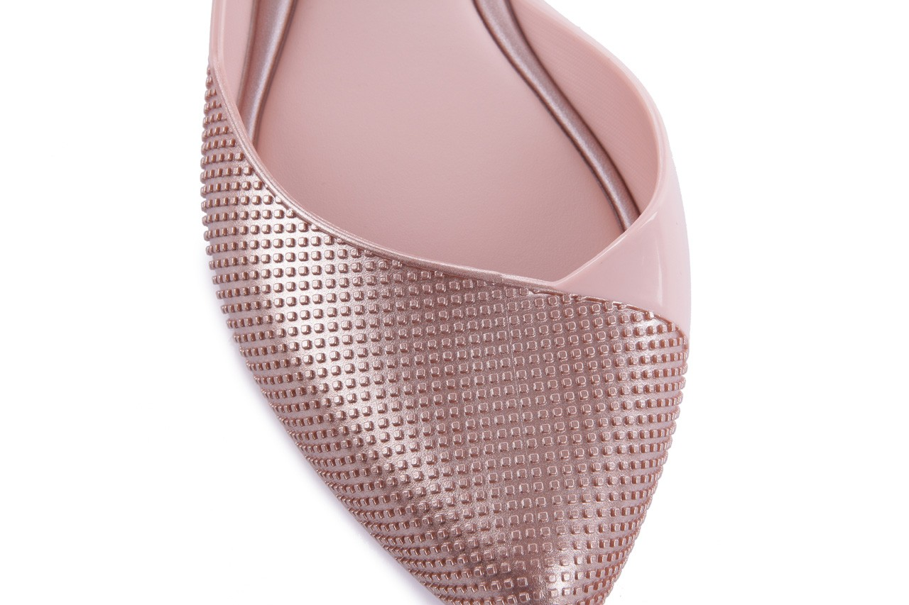 Mel 32147 light pink 12