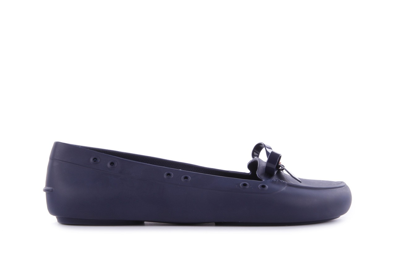 Mel 32151 navy blue 6