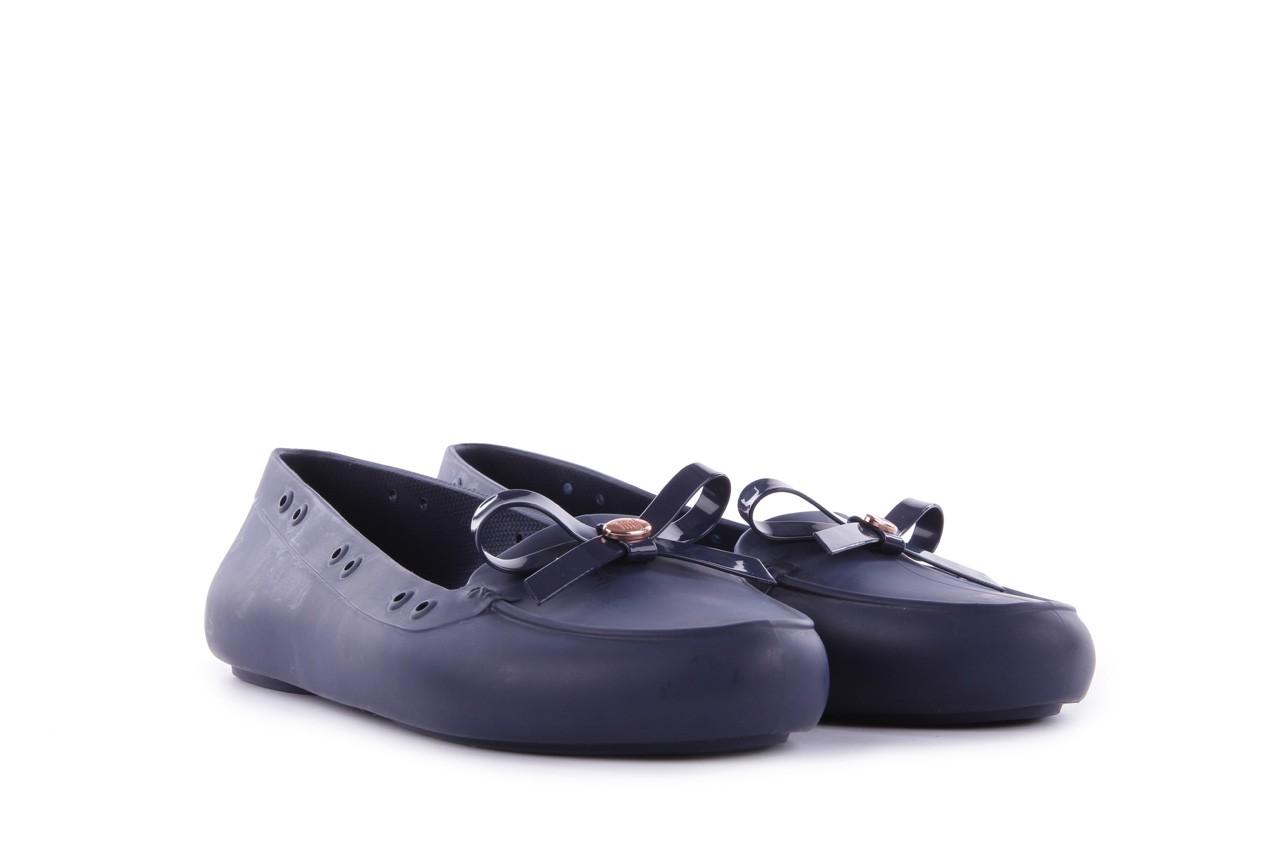 Mel 32151 navy blue 8