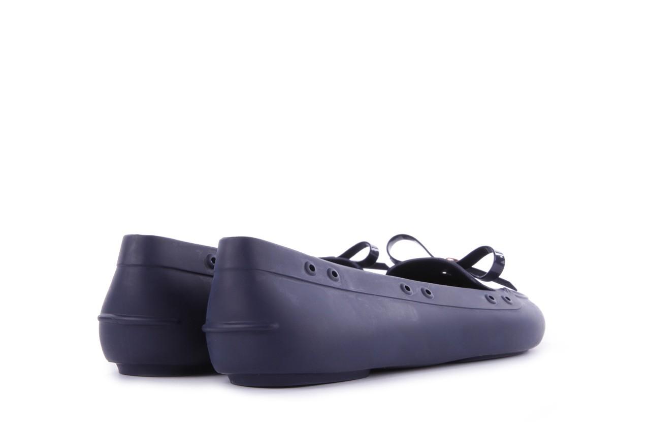 Mel 32151 navy blue 11