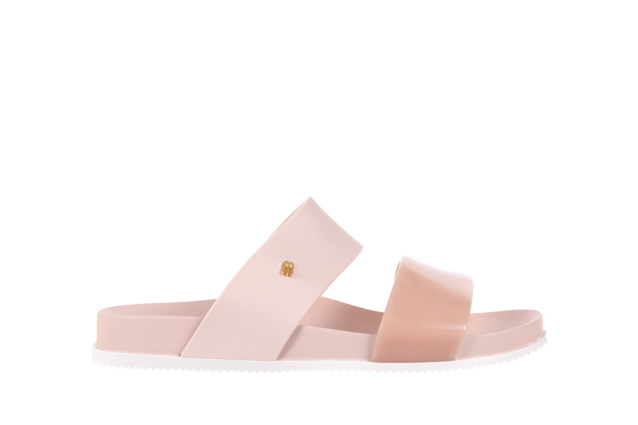 Melissa cosmic ad light pink - melissa - nasze marki 6