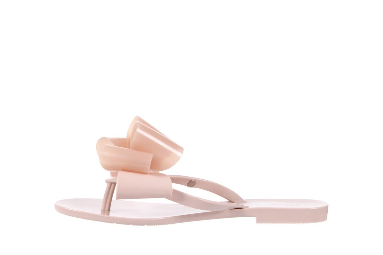 Melissa harmonic ix ad light pink - melissa - nasze marki 9