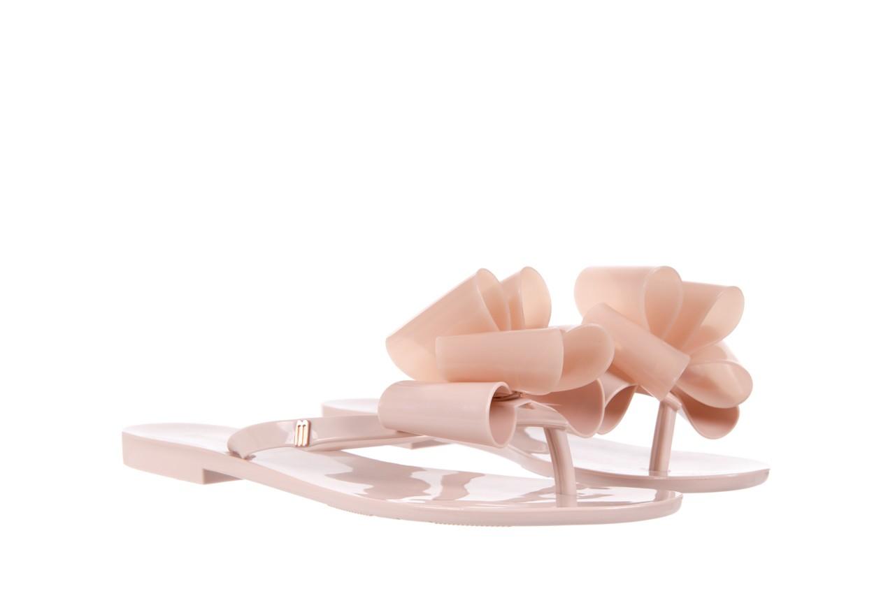 Melissa harmonic ix ad light pink - melissa - nasze marki 8