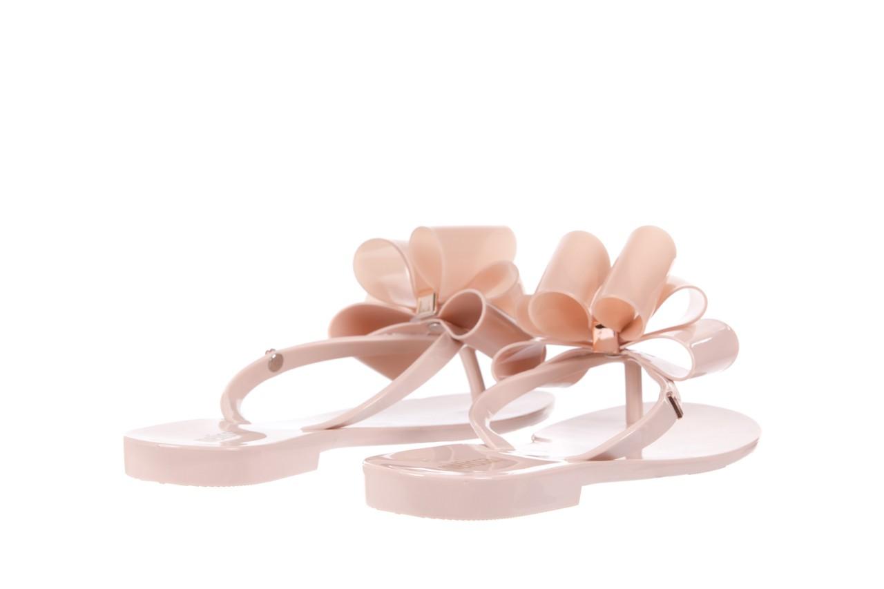 Melissa harmonic ix ad light pink - melissa - nasze marki 10
