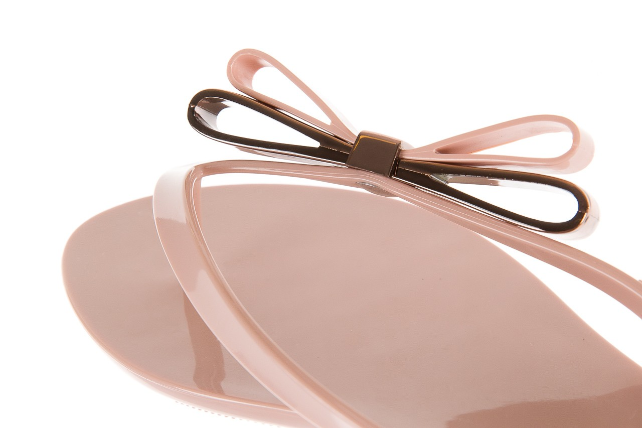 Melissa harmonic make a wish i light pink 010208 - melissa - nasze marki 11