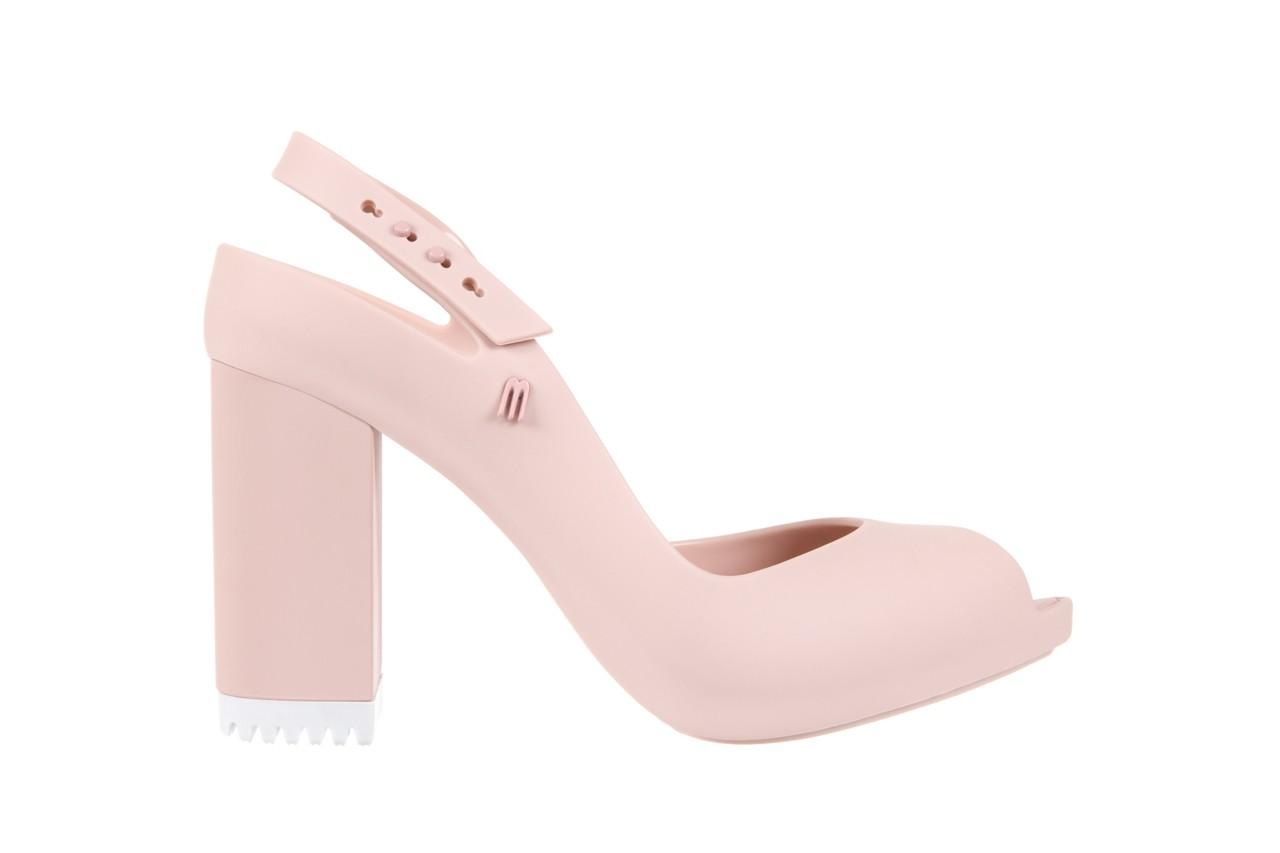 Melissa lady dragon iv ad light pink - melissa - nasze marki 6