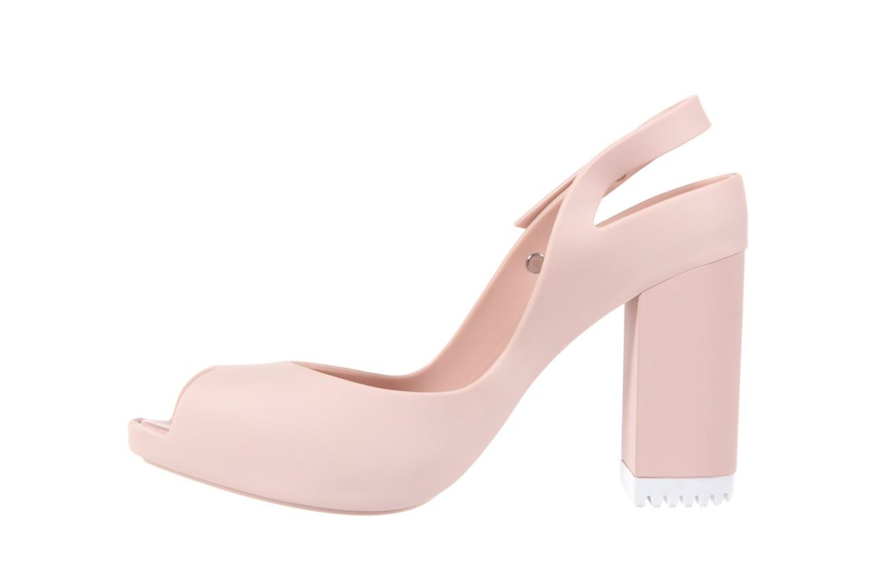 Melissa lady dragon iv ad light pink - melissa - nasze marki 11