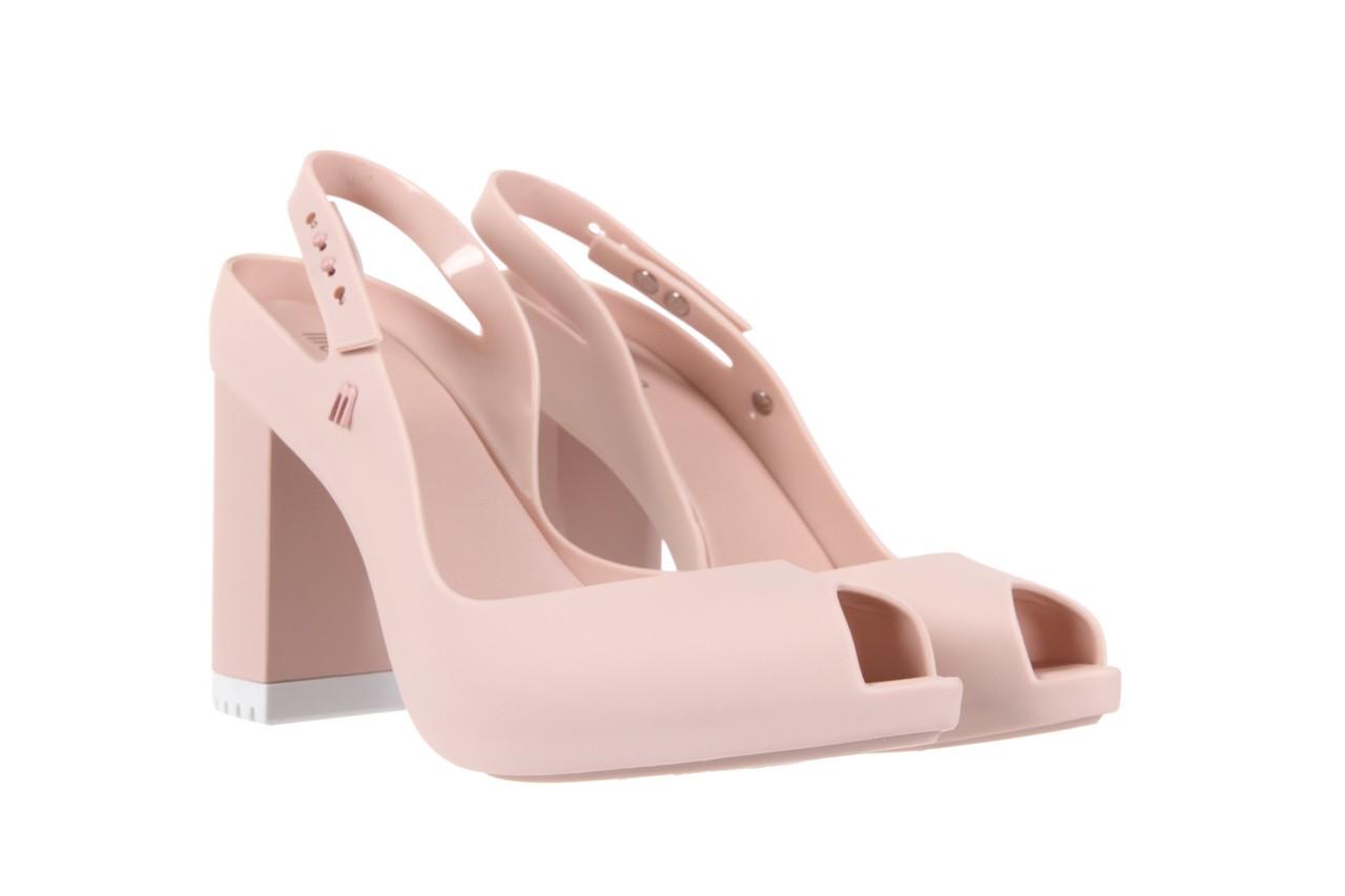 Melissa lady dragon iv ad light pink - melissa - nasze marki 7