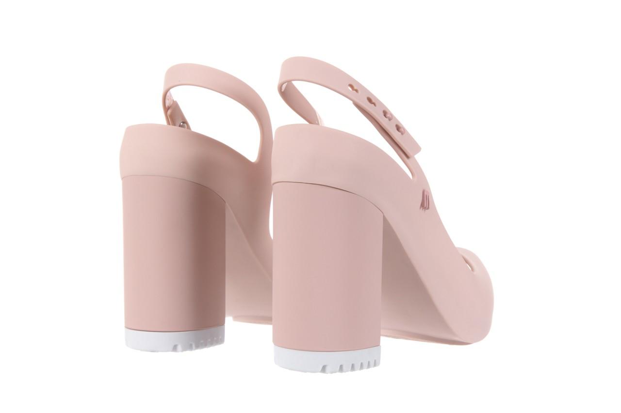Melissa lady dragon iv ad light pink - melissa - nasze marki 8