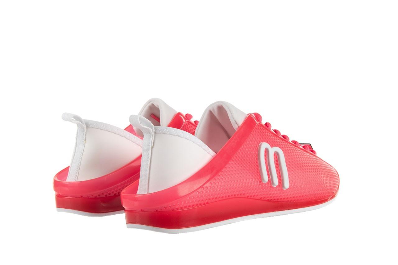 Melissa love system now ad pink/white - melissa - nasze marki 10
