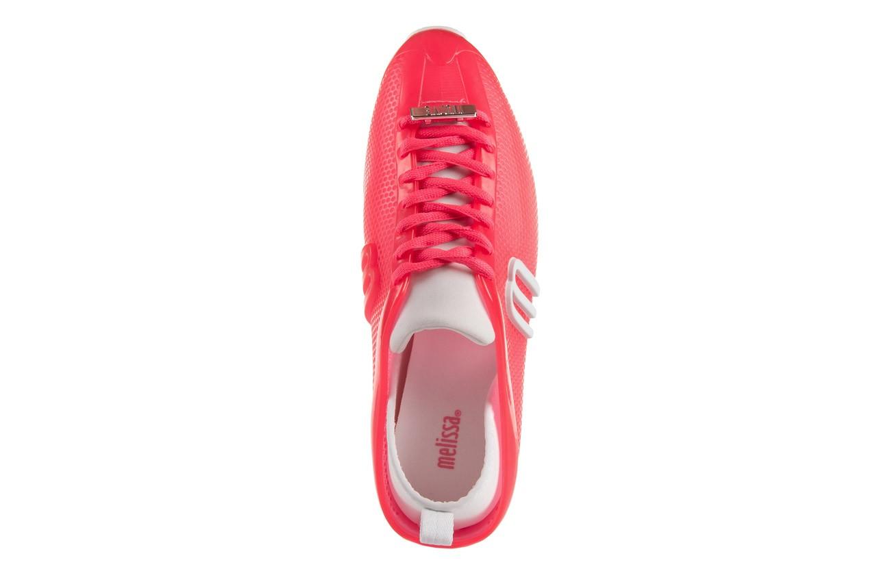 Melissa love system now ad pink/white - melissa - nasze marki 11