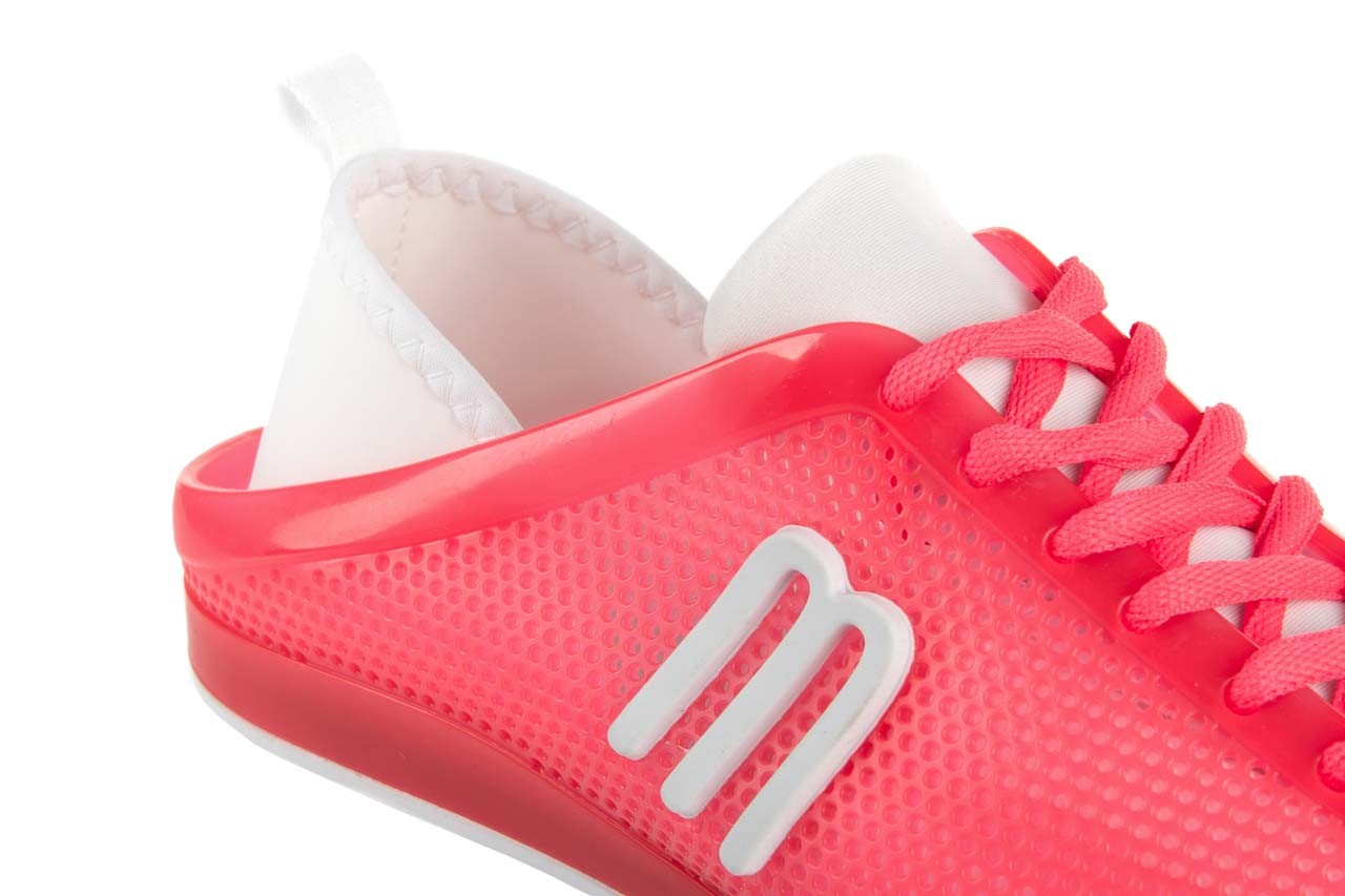 Melissa love system now ad pink/white - melissa - nasze marki 12