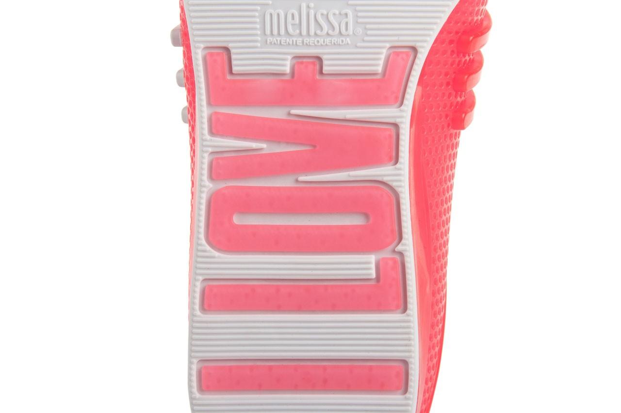 Melissa love system now ad pink/white - melissa - nasze marki 13