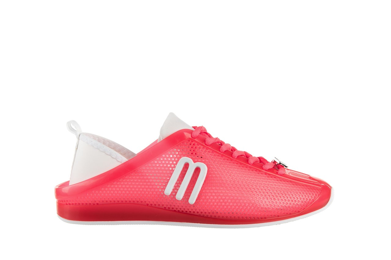 Melissa love system now ad pink/white - melissa - nasze marki 7