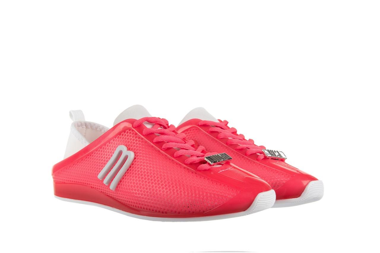 Melissa love system now ad pink/white - melissa - nasze marki 8